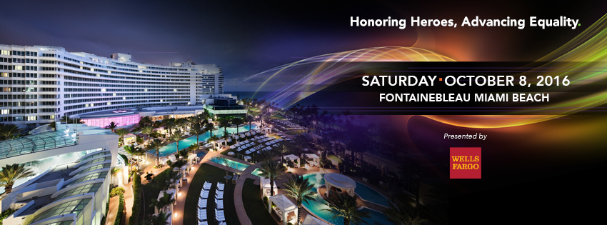 2016 Task Force Gala Facebook Cover Image