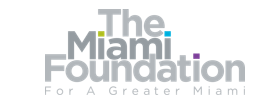 Miami Foundation